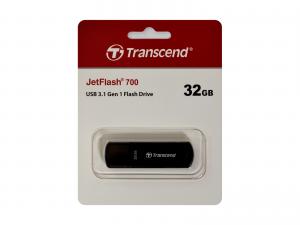 Transcend 32GB JetFlash 700