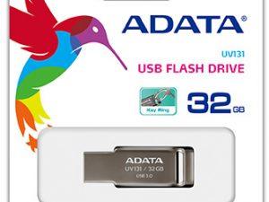 Adata 16GB UV130 USB 3.0