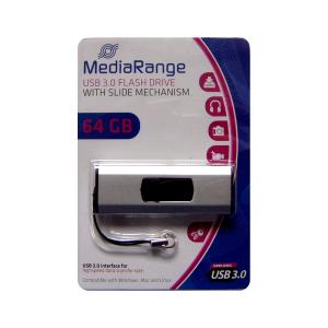 MediaRange 64GB USB 3.0