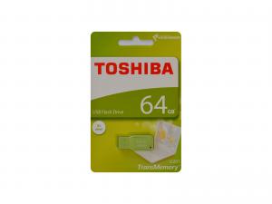 Toshiba 64GB Transmemory U201