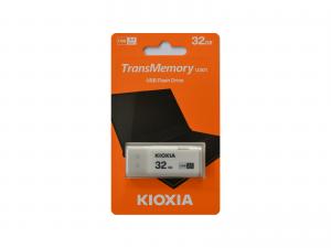Kioxia 32GB Transmemory U301