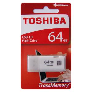 Toshiba 64GB Transmemory U301