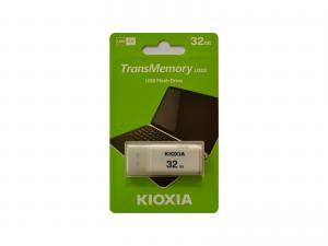Kioxia 32GB TransMemory U202