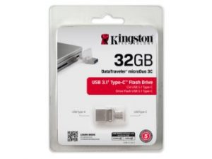 kingston-32gb-datatraveler-micro-duo-type-c