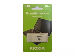 Kioxia16GB TransMemory U202