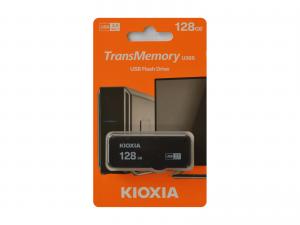 Kioxia 128GB TransMemory U365