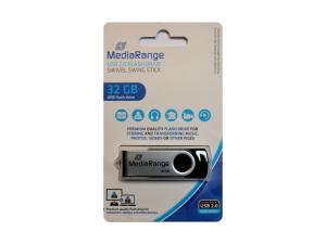 MediaRange 32GB USB 2.0
