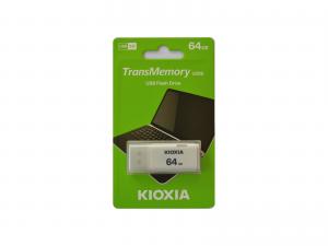 Kioxia 64GB TransMemory U202