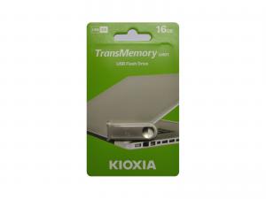 Kioxia 16GB U401