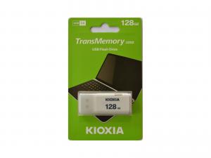 Kioxia 128GB TransMemory U202