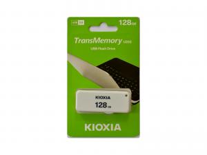 Kioxia 128GB Transmemory U203