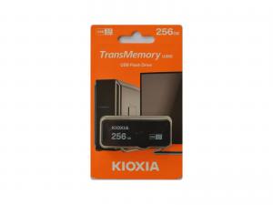 Kioxia 256GB TransMemory U365
